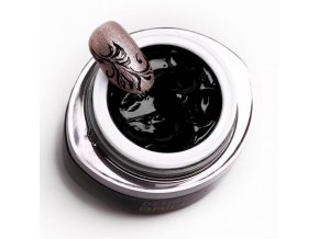 DESIGNER GEL BLACK 3ML