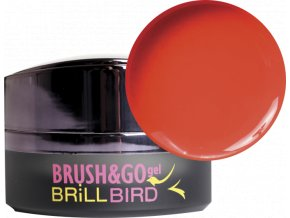 Brush&Go gel Go04