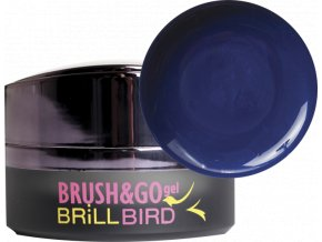 Brush&Go gel Go11