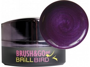 Brush&Go gel Go12