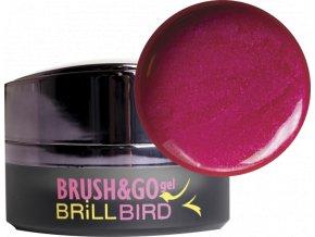 Brush&Go gel Go13