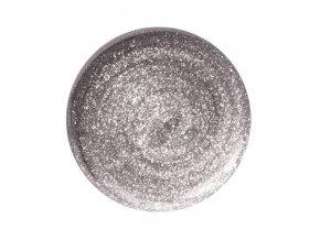 DIAMOND COLOR GEL D21 5ML