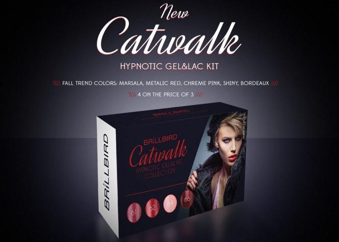 Catwalk_hypnotic_gel_lak_podzim2016