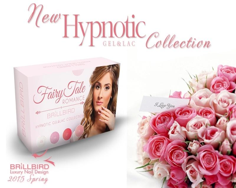 Hypnotic Fairy Tale