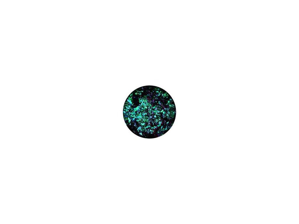 6234 webshop green