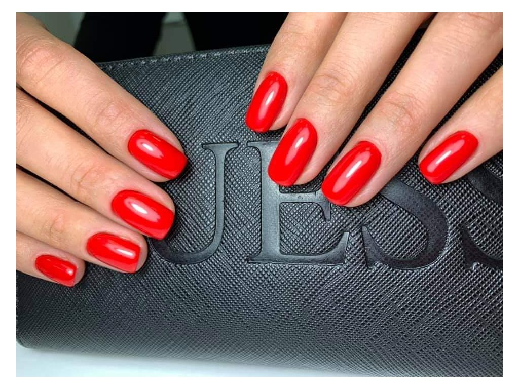 Extra TOP gel 15ml