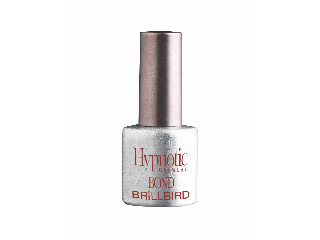 Hypnotic Gel&Lac Bond