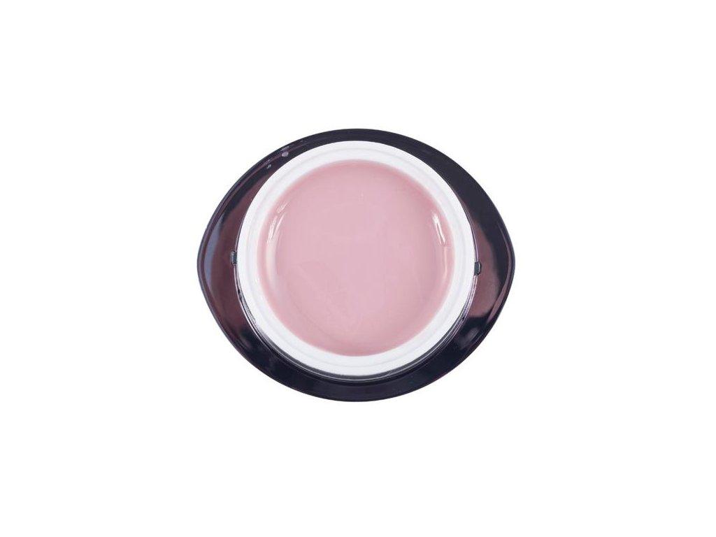 DG0 9108 cover pink gel NUDE shop