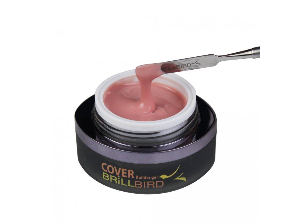DG0 9097 cover pink gel shop