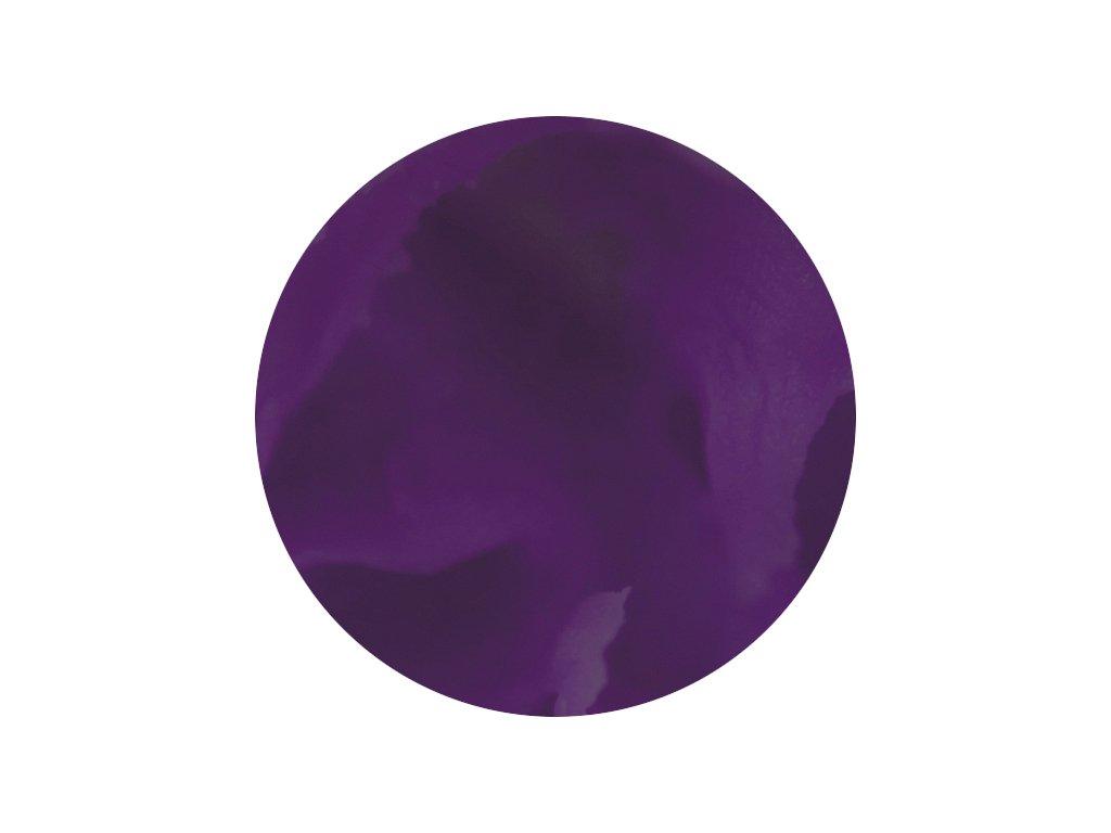 3d formig 9 darkpurple
