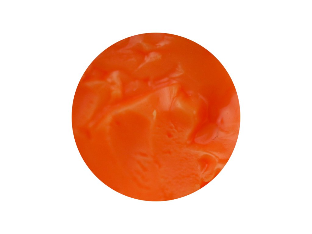 3d forming 6 orange