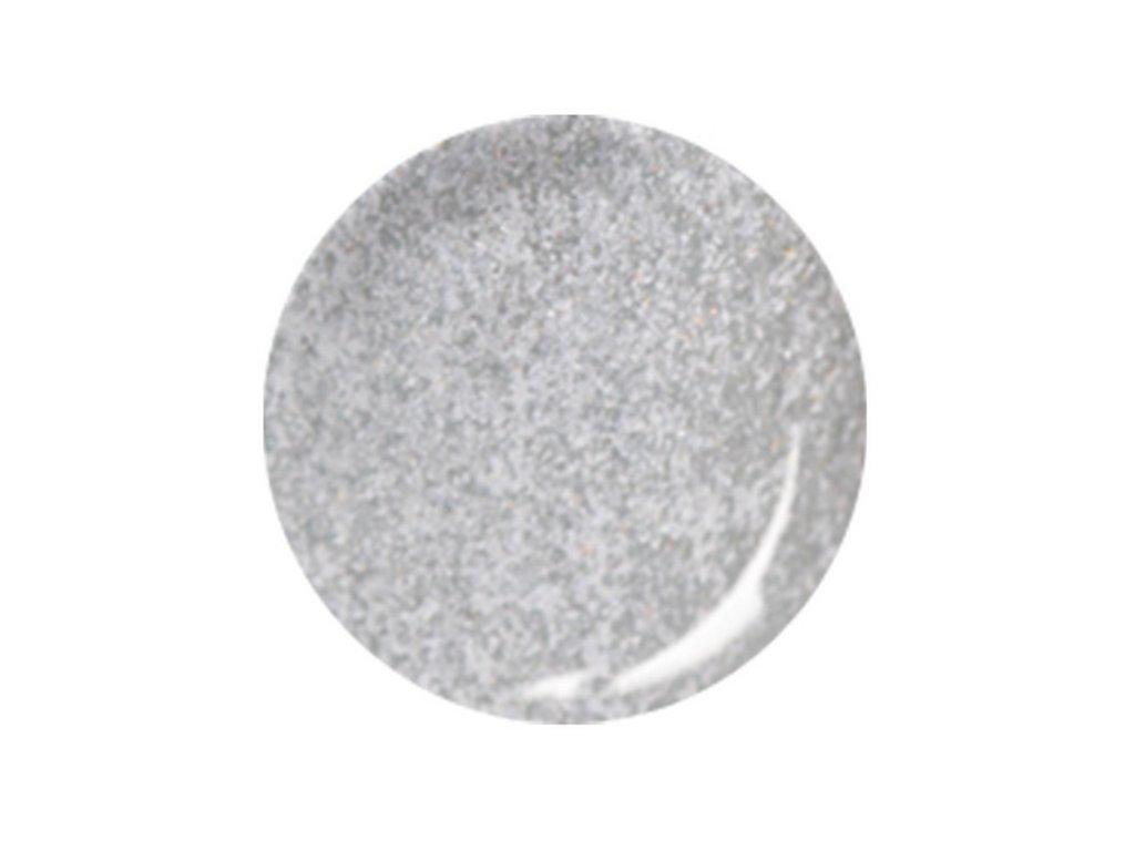 3D Color akrylový pudr C38 10ml