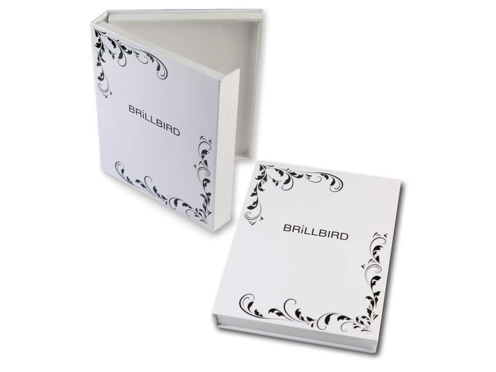 8182 nail art display box jo