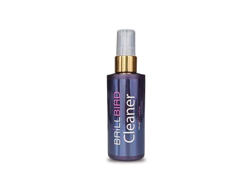 Cleaner (Obsah 400ml)