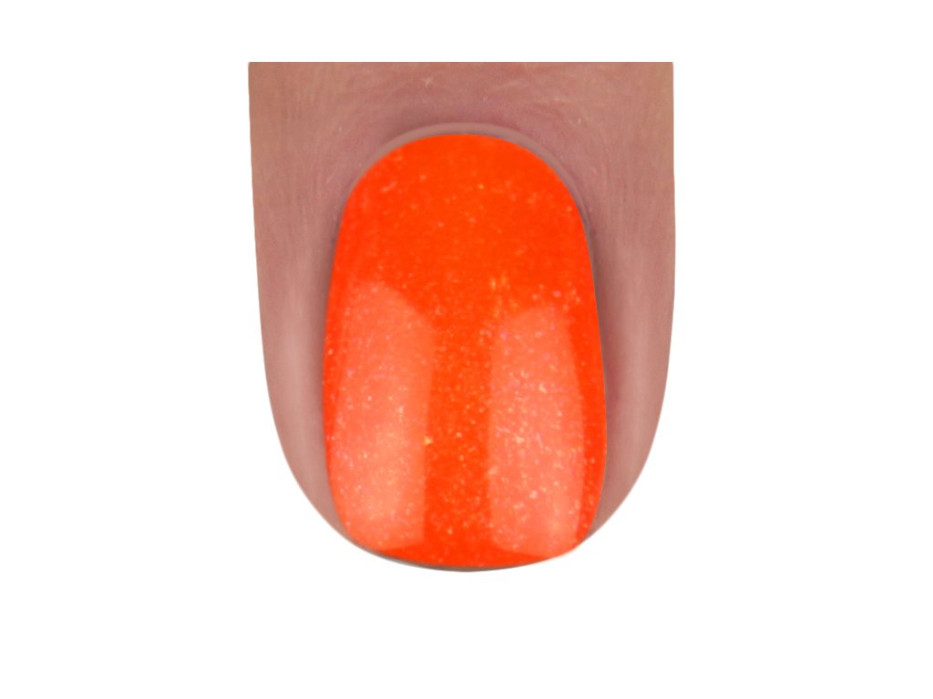 269 mani gel lac frosty neon f02 5ml