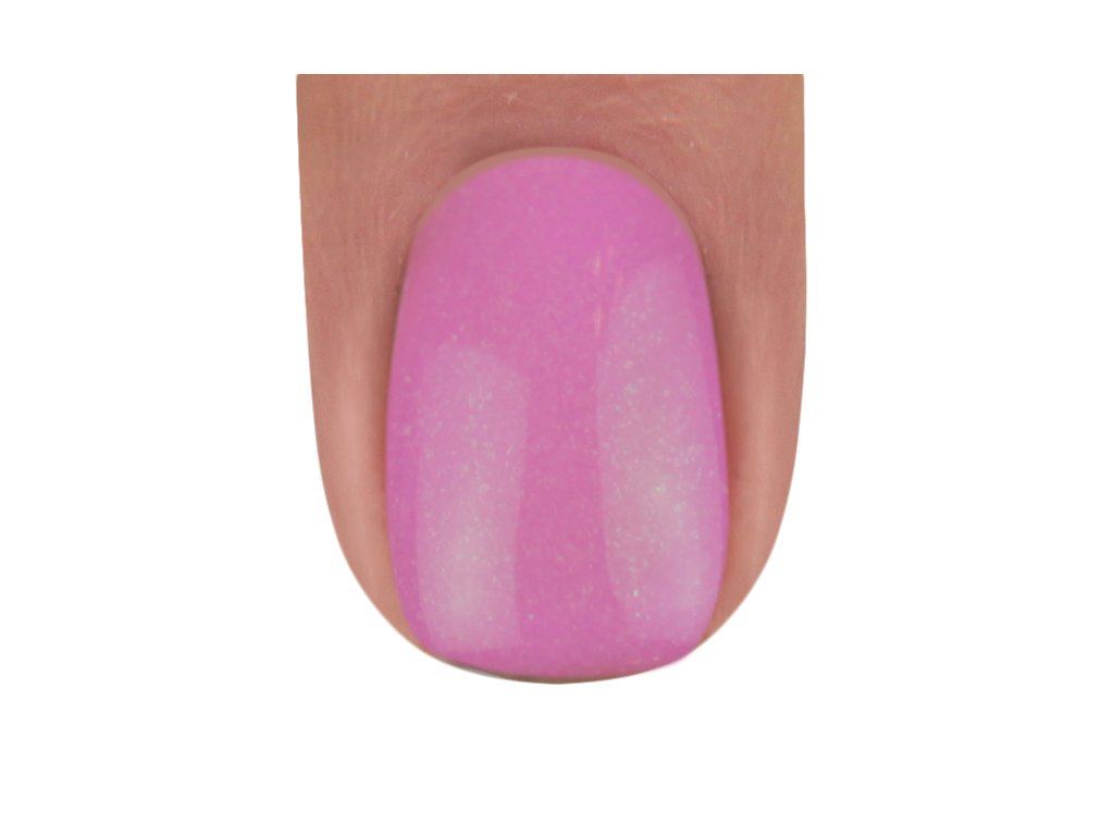 277 mani gel lac frosty neon f12 5ml
