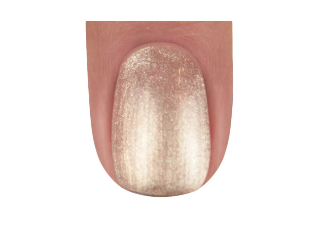 282(1) mani gel lac silk metal s11 5ml
