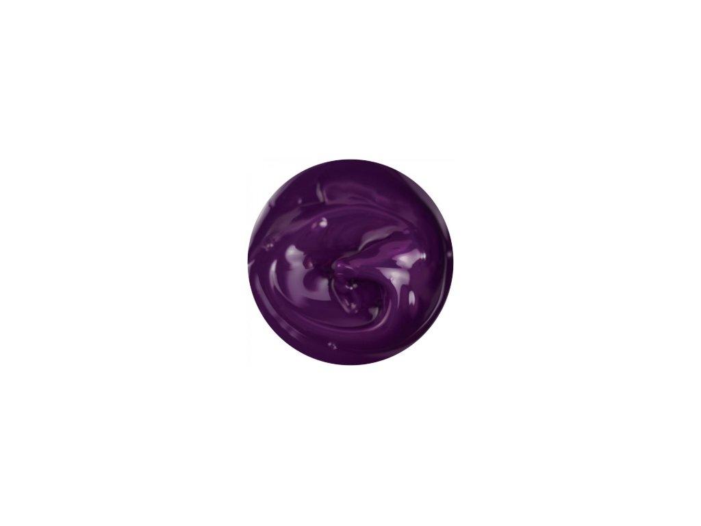 Color Builder gel 06 Dark Purple 4ml