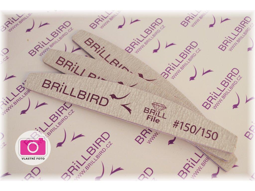 300 1 brill file 150 150 stredni