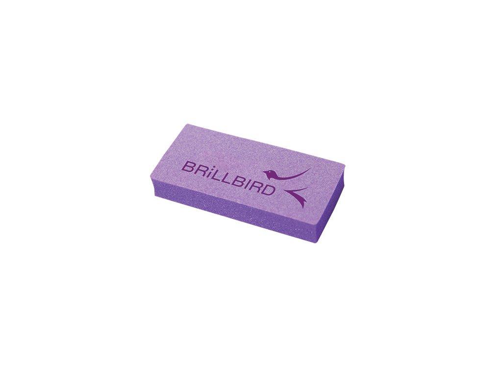 310 soft touch blok pro gel lac