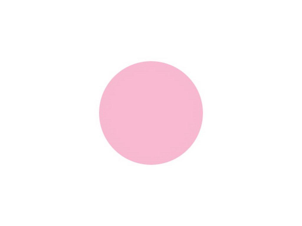 Akrylová barva One Movement #23 8ml