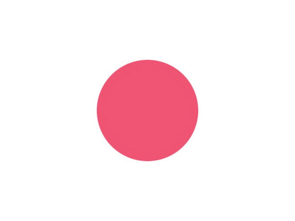 Akrylová barva One Movement #25 8ml