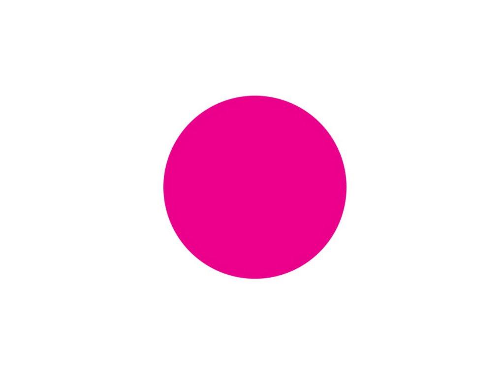 Akrylová barva One Movement #28 8ml