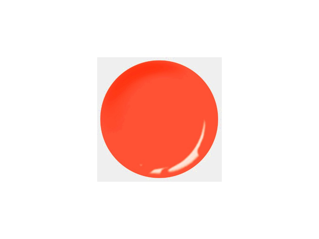 Akrylová barva One Movement #38 8ml NEON