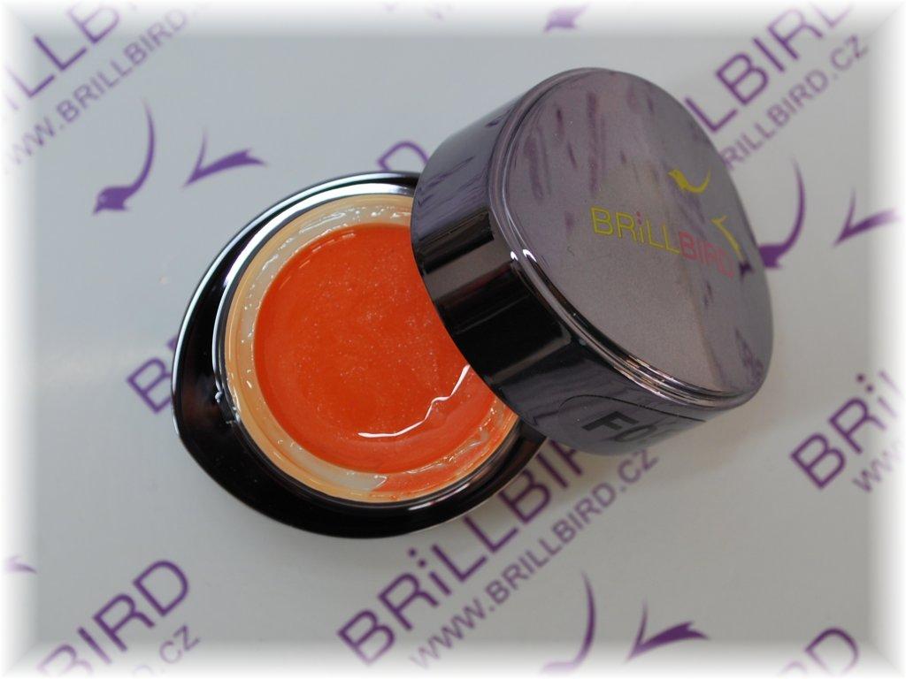 42 frosty color gel f05 5ml
