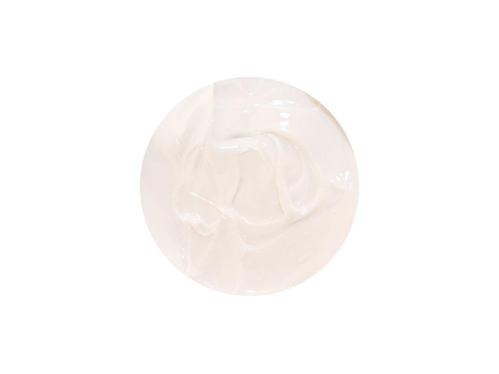 3D gel white 5ml