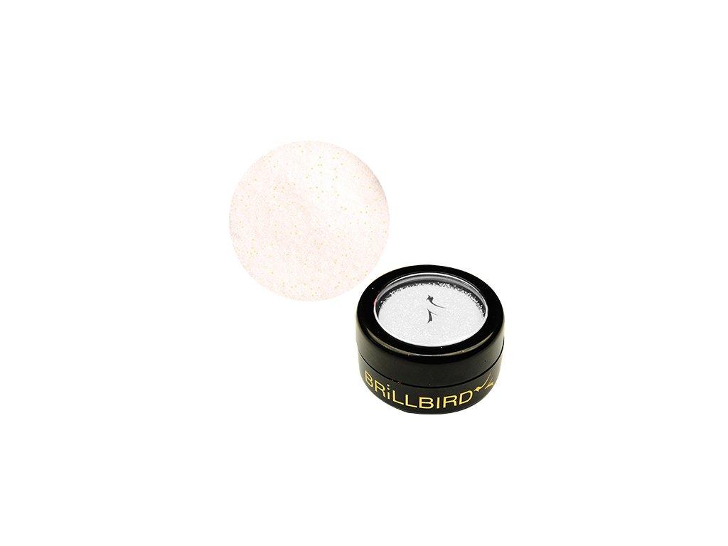 Micro Glitters #2