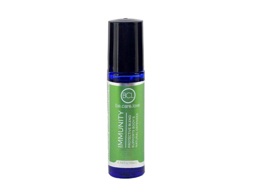 Immunity Essential Oil Roll on