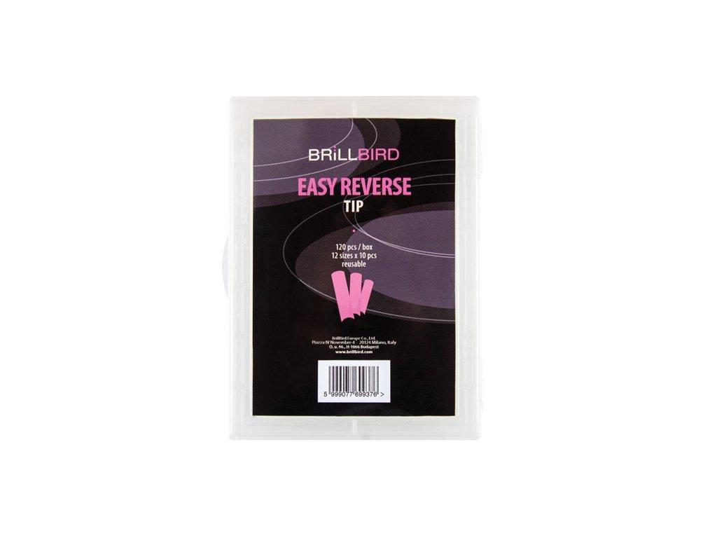easy reverse tip