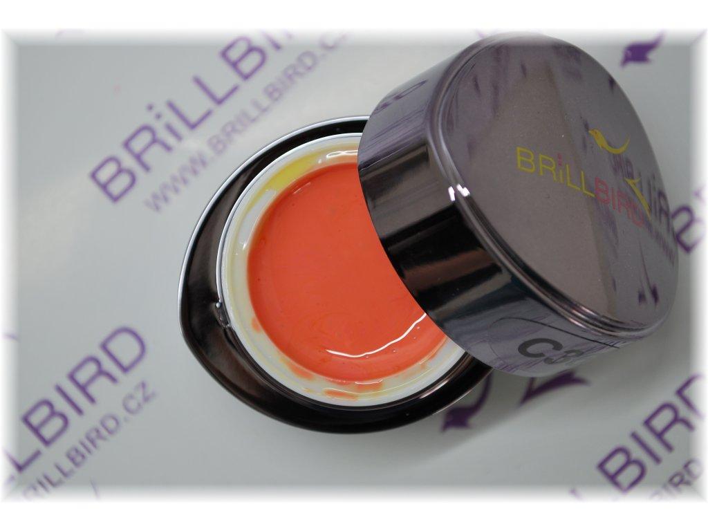 Color gel C36 5ml