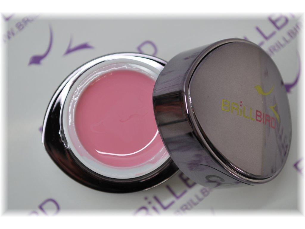 Color gel C08 5ml