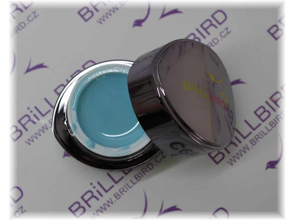 Color gel C69 5ml