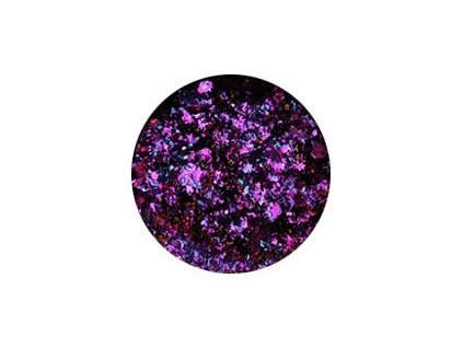6236 webshop purple