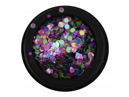 Nail Art Dots - pihy #5