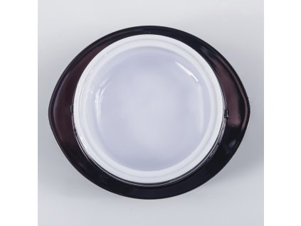 DG0 9127 sapphire gel shop