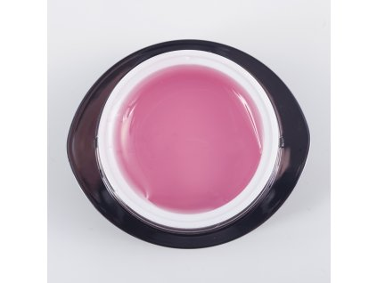 DG0 9103 pink gel glassy shop