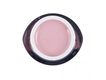 DG0 9108 cover pink gel NUDE shop