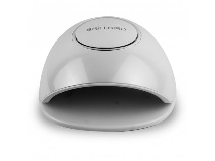Brill Pro UV/LED lampa