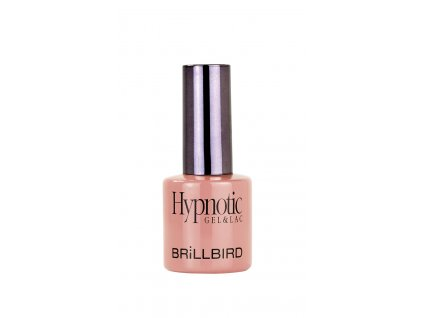 hypnotic 105