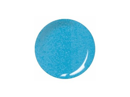 Color pudr Frosty Neon F05 10ml