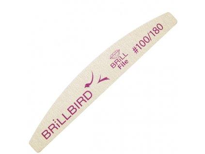 299 brill file 100 180 kombinovany