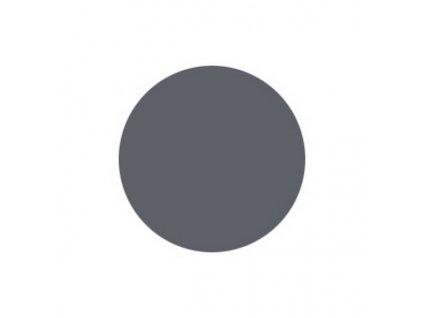 Akrylová barva One Movement #05 8ml