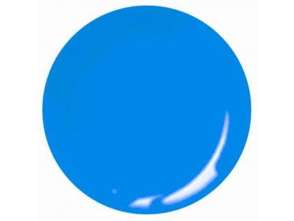 Akrylová barva One Movement #42 8ml NEON