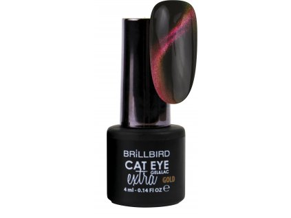 cateye extra gold