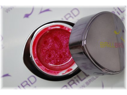 Brill Color gel B01 5ml