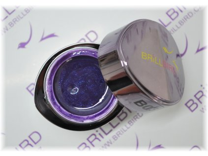 Brill Color gel B03 5ml